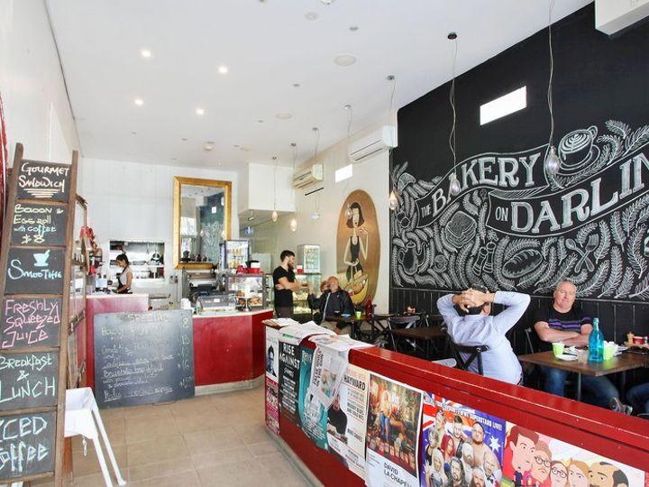 349 Darling Street, Balmain, NSW