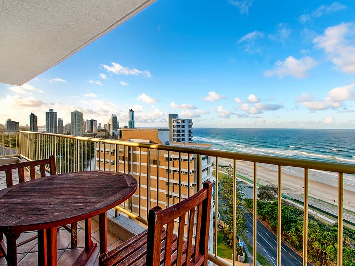 198 Ferny Avenue, Surfers Paradise, QLD