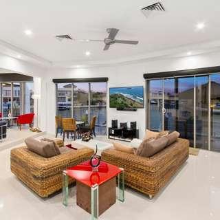 Thumbnail of 86 Royal Albert Crescent, Sovereign Islands, QLD 4216
