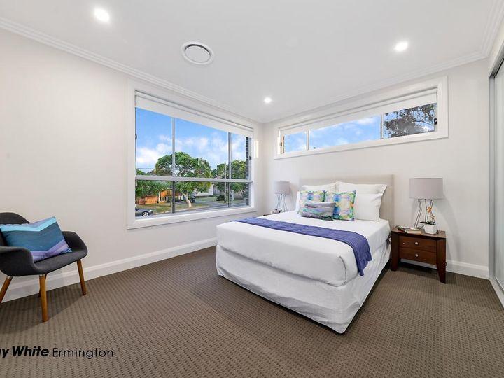 3A Pine Street, Rydalmere, NSW