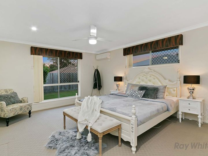 5 Innes Close, Parkinson, QLD