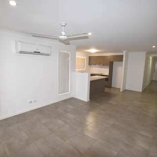 Thumbnail of 12 Owttrim Circuit, O'connell, QLD 4680