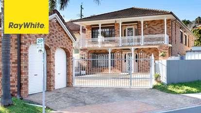 82 Shellharbour Road, Port Kembla