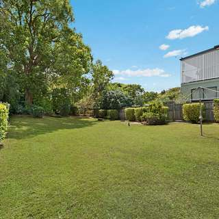 Thumbnail of 33 Orlando Road, Yeronga, QLD 4104