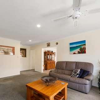 Thumbnail of 116 Gloucester Road, Mt Maunganui, Tauranga City 3116