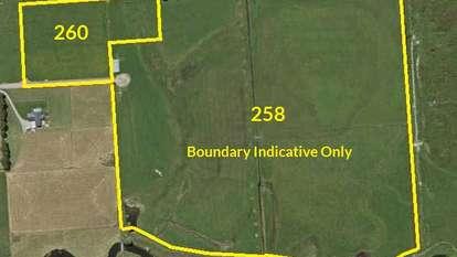 258 & 260 West Plains School Road, West Plains