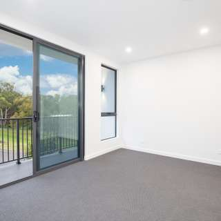 Thumbnail of 5/4 Fettlers Loop, Whitebridge, NSW 2290