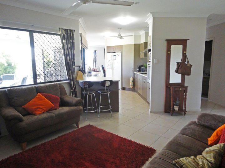Atherton, QLD