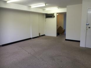 FIRST FLOOR OFFICE SPACE IN CREMORNE - Cremorne