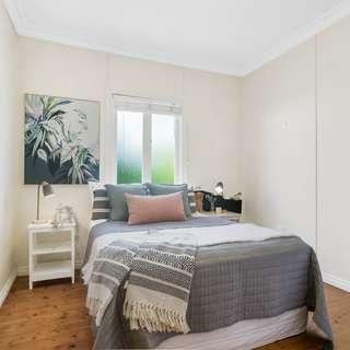Thumbnail of 15 Aplin Street, Acacia Ridge, QLD 4110
