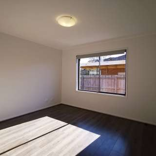 Thumbnail of 2/695 Warrigal Road, Bentleigh East, VIC 3165