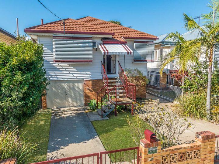100 Blinzinger Road, Banyo, QLD
