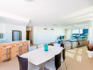 Penthouse Size at a Fraction of the Price - Maroochydore