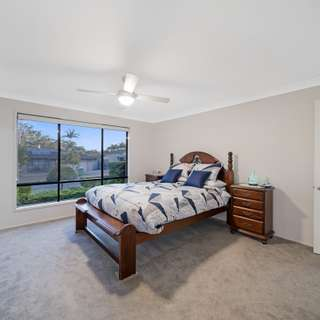 Thumbnail of 38 Eucalypt Place, Heritage Park, QLD 4118