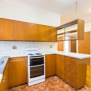 Thumbnail of 1/65 Womboin Road, Lambton, NSW 2299