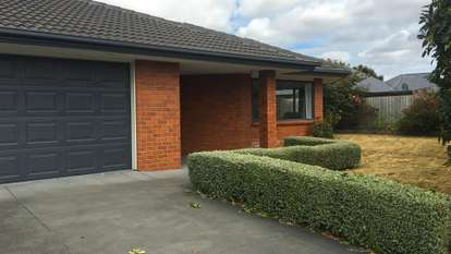 4 Kandinsky Close, Rolleston