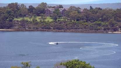 56A River View Terrace, Mount Pleasant