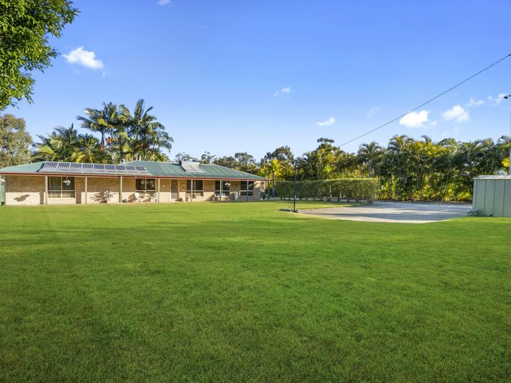 45 Smiths Road, Elimbah, QLD