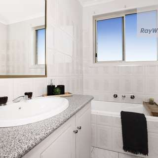 Thumbnail of 5/24 Barrymore Road, Greenvale, VIC 3059