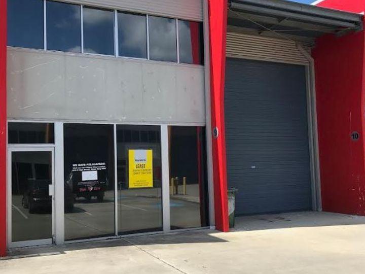 9/349-351 MacDonnell Road, Clontarf, QLD