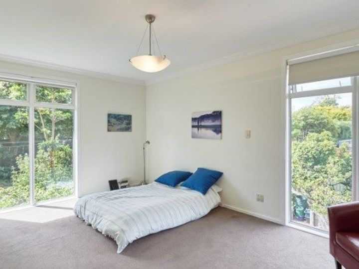 437 Ruahine Street, Terrace End, Palmerston North City