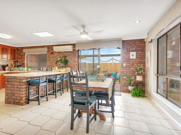 46 Paul Tully Avenue, Collingwood Park, QLD