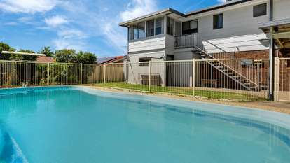 1021 Rochedale Road, Rochedale South