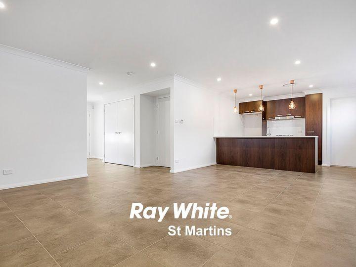50 Fourth Avenue, Seven Hills, NSW