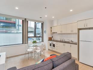 Fantastic Manhattan Apartment - Auckland Central