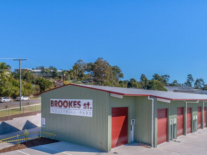 20 Brookes Street, Nambour, QLD