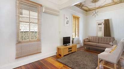 43 Heidelberg Street, East Brisbane