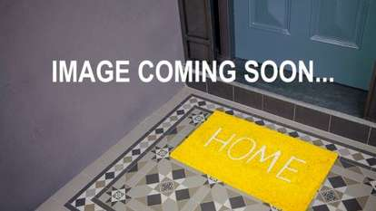 33a Edgecumbe Street, Como