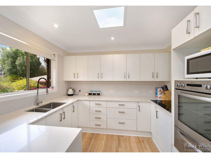 48 MacGregor Street, The Range, QLD