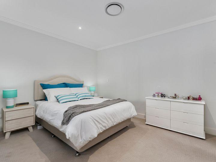 12 Dragontail Lane, Leppington, NSW