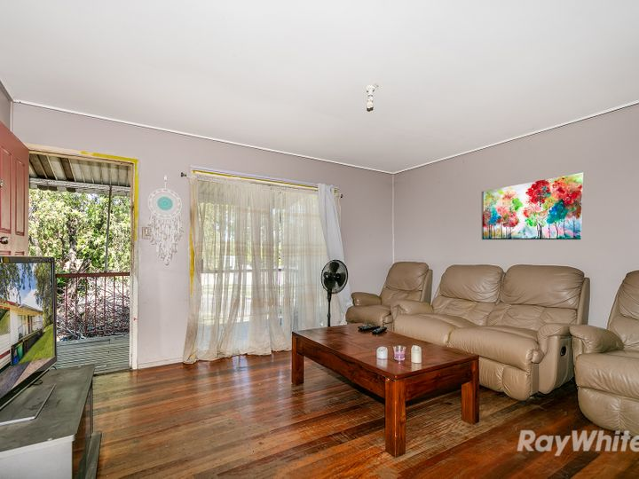 39 Winifred Street, Kingston, QLD