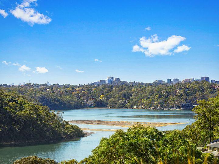 Illawong, NSW