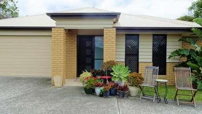 152 Kangaroo Gully Road, Bellbowrie
