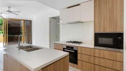105/25 Shafston Avenue, Kangaroo Point