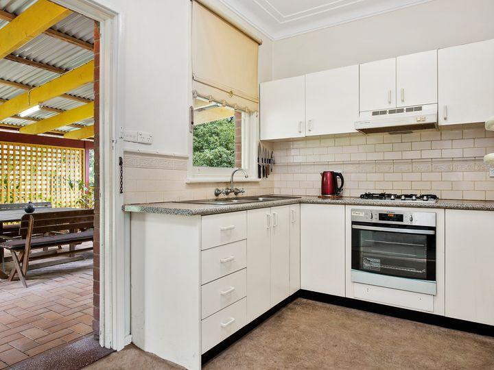 3 Lennox Street, Normanhurst, NSW