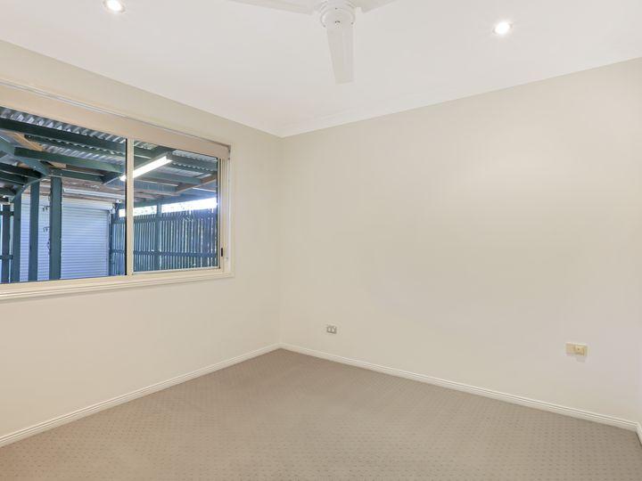 46 Audrey Street, Enoggera, QLD