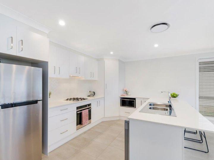 9 Henrietta Street, Mittagong, NSW