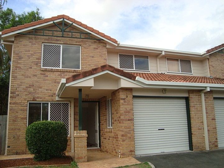 9/9 Premworth Place, Runcorn, QLD