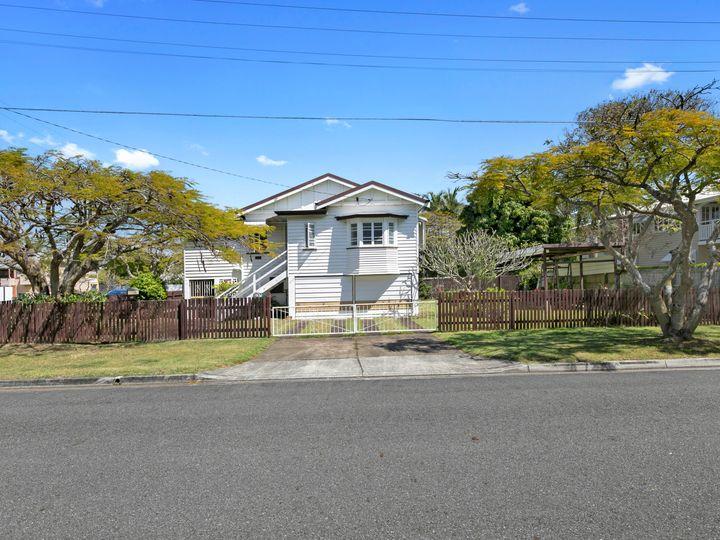 50 Harding Street, Hendra, QLD
