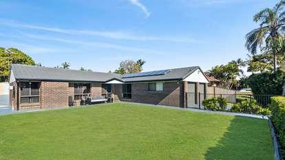 12 Haymer Court, Meadowbrook