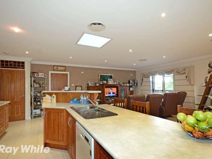 20 Michael Drive, Biloela, QLD