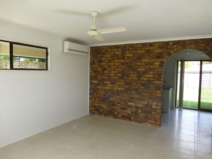 76 Investigator Street, Andergrove, QLD