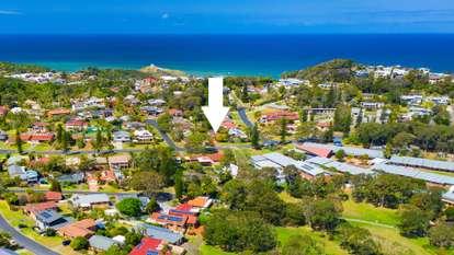 86 Bangalay Drive, Port Macquarie