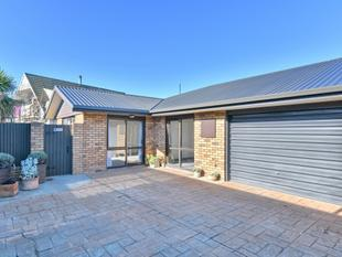 Big on value - Owners have moved on! - Rangiora