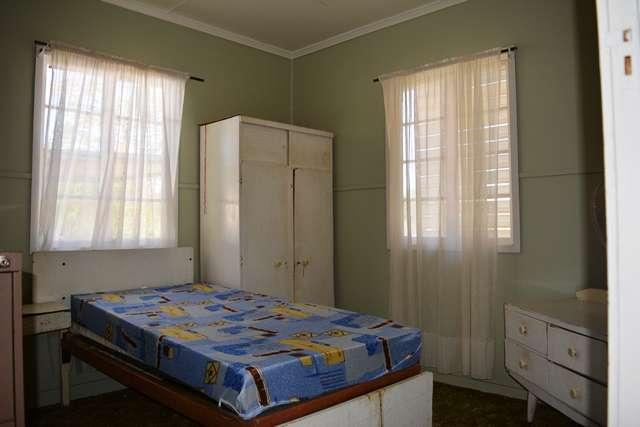 4 Myrtle Street, Blackall, QLD 4472