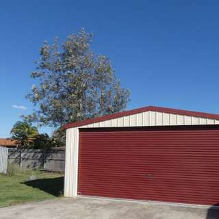 Thumbnail of 20 Copper Drive, Bethania, QLD 4205